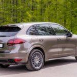 porsche_cayenne-150x150 Dieselprämie - Kann man jetzt beim Autokauf sparen?