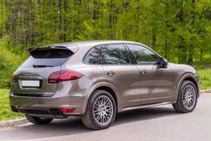 porsche_cayenne-300x200 Porsche Cayenne: Bundesverkehrsminister erteilt Zulassungsverbot