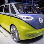 "vw_id_buzz-150x150 ""Stromert"" neu: Elektroauto VW e-Up"