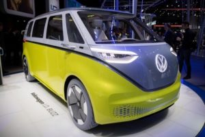 vw_id_buzz-300x200 Fans aufgepasst: VW I.D. Buzz - Es kommt der VW E-Bulli