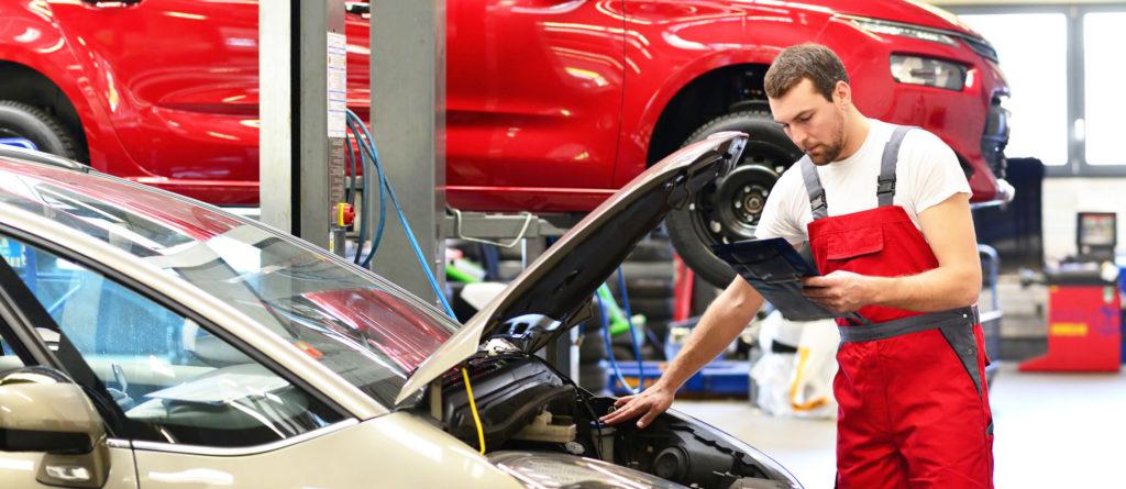 Bild-1-1024x445 Autoteile ersetzen – Tipps und Hinweise zur Rechtslage