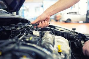 Bild-2-300x200 Autoteile ersetzen – Tipps und Hinweise zur Rechtslage
