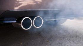 dieselpraemie-280x158 Dieselfahrzeuge: Skepsis wächst bei Autokäufern