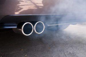 dieselpraemie-300x199 Dieselprämie - Kann man jetzt beim Autokauf sparen?