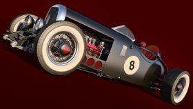 Oldtimer-Sport-280x158 Autos restaurieren – Tipps für die Aufbereitung von Klassikern