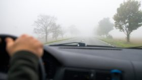 autofahren_im_herbst-280x158 Gebrauchtwagenkauf - das gibt es zu beachten