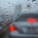 feuchtigkeit_im_auto-150x150 Vorsicht! Lange Bremswege im Herbst