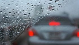 feuchtigkeit_im_auto-280x158 Autos restaurieren – Tipps für die Aufbereitung von Klassikern