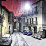 montestrutto-190471_960_720-150x150 Autowäsche im Winter - Fahrzeugpflege im Winter
