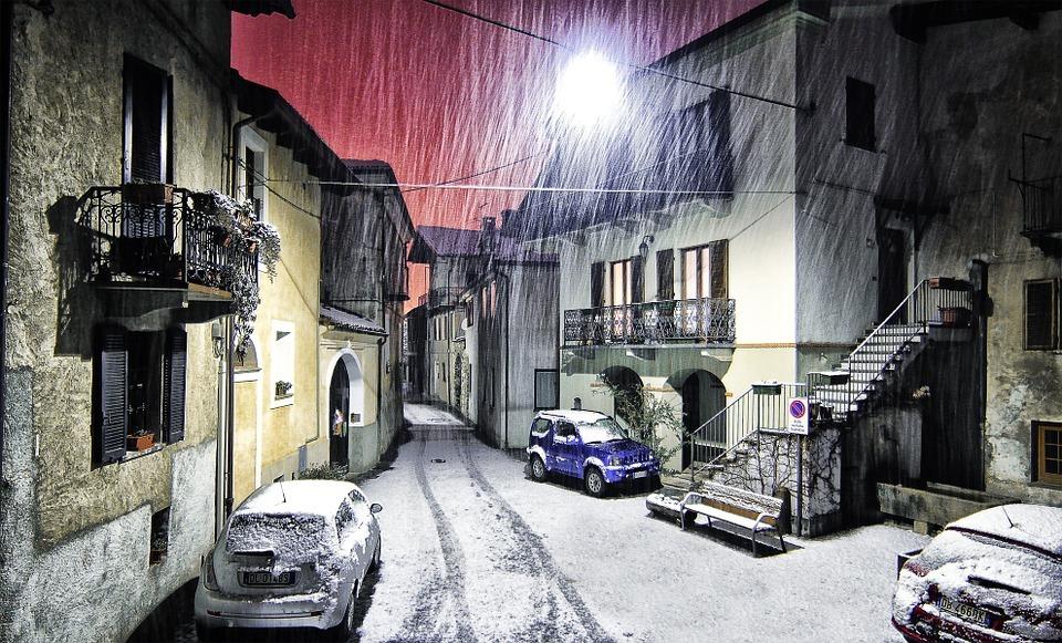 montestrutto-190471_960_720 Der einfache Weg auf die Winterbereifung zu wechseln