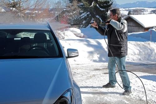 autowaesche_im_winter Autowäsche bei kalten Temperaturen?
