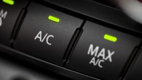 klimaanlage_im_winter-280x158 So funktioniert die Klimaanlage