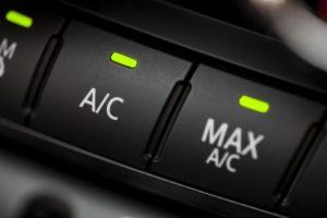 klimaanlage_im_winter-300x200 Klimaanlage im Winter nutzen?