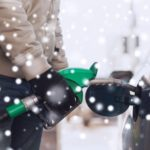sprit_sparen_im-winter-150x150 Mit dem Auto in den Winterurlaub