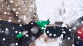 sprit_sparen_im-winter-280x158 Hilfreiche Tipps: Was vor der Hauptuntersuchung (HU) des Fahrzeuges zu ist