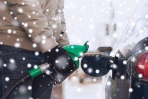 sprit_sparen_im-winter-300x200 Sprit sparen im Winter - Unsere Tipps