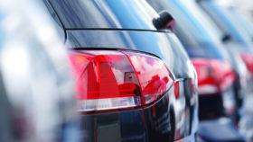Bild1-280x158 Gebrauchtwagenkauf - das gibt es zu beachten