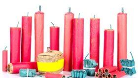 Feuerwerkskörper - Wer haftet bei Schäden