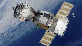 satellite-67718_1920-280x158 Intelligente Fahrzeuge - wie viel Elektronik ist hilfreich?