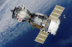 satellite-67718_1920-300x199 Fahrzeuge orten mit GPS