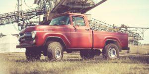 30180-1-MysteryMoe-Pixabay-300x150 Ford F-Series: Ein Portrait der Pickup-Legende