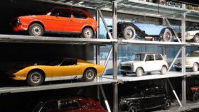 Oldtimer-in-der-Garage-280x158 Porsche verzückt auf dem Oldtimer Grand-Prix