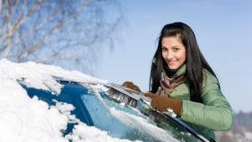 windschutzscheibe_vom_schnee_befreien-280x158 Klimaanlage im Winter nutzen?