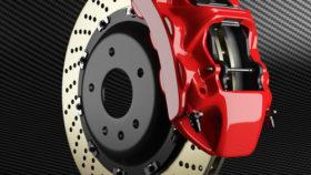 Bremssattel-280x158 Wie und warum sollte ich neue Bremsen richtig einfahren bzw. einbremsen