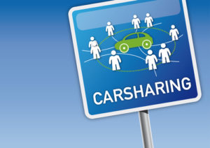 Carsharing-300x212 car2go fusioniert mit DriveNow