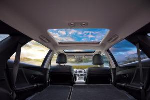 Depositphotos_117541078_s-2015-300x200 Weltweit erster Airbag für Fahrzeuge mit Panoramadach von Hyundai entwickelt