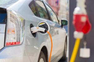 Depositphotos_53053501_s-2015-300x200 E-Autos: Zurückhaltendes Interesse trotz Umweltbonus