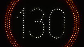 Tempolimit-130-280x158 Warum der Zahnriemen bzw. Steuerriemen regelmäßig erneuert werden muss