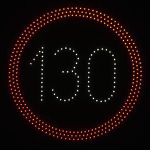Tempolimit-130-300x300 Über 50 % befürworten Geschwindigkeitsbegrenzung auf Autobahnen