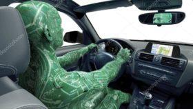 """depo-280x158 Sonderkommission """"Autoposer"""" im Einsatz gegen unzulässige Fahrzeugveränderungen"""