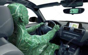 depo-300x188 Smartes Fahren: Das Auto der Zukunft