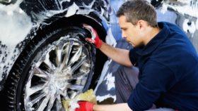 Autopflege-280x158 Kfz-Scheckheft gefälscht? Das gilt als arglistige Täuschung