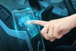 Digitale-Mobilität-300x200 Mobilitätsservices: Automobilzulieferer Bosch präsentiert neue Geschäftssparte