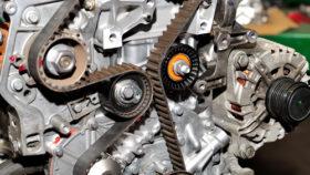 Zahnriemen-280x158 Wie und warum sollte ich neue Bremsen richtig einfahren bzw. einbremsen