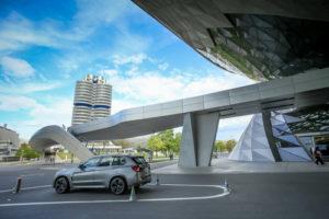 Depositphotos_153552120_s-2015-300x200 BMW X5: Härtetests für die neue Generation vor Weltpräsentation