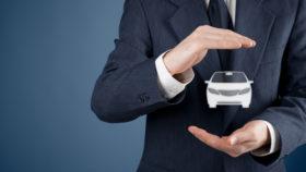 Depositphotos_45421605_s-2015-280x158 Kfz-Versicherung kündigen und zu einem neuen Anbieter wechseln – das sollten Sie beachten