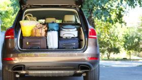 Mit-dem-Auto-in-den-Urlaub-280x158 Die Haltungskosten für das Auto senken – 5 Tipps für niedrigere Kfz-Kosten!
