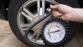 Reifendruck-prüfen-1-280x158 Kraftstoff sparen beim Auto – Ratgeber mit Tipps und Tricks