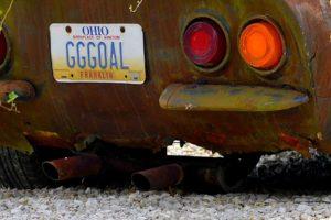 auspuff-rost-300x200 Verschleiß am Privatwagen – Die 7 häufigsten Verschleißteile