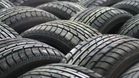 car-tyres-63928_1920-280x158 Seriös an günstige Autoteile kommen