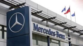 Mercedes-Benz-Manipulation-Rückruf-280x158 Dieselaffäre zwingt Mercedes zu umfangreicher Rückrufaktion