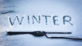 Auto-Winter-280x158 Musik im Auto - Voraussetzungen für einen coolen Sound