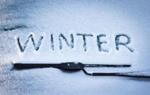 Auto-Winter-300x191 Wie Sie Ihr Auto fit für den Winter machen