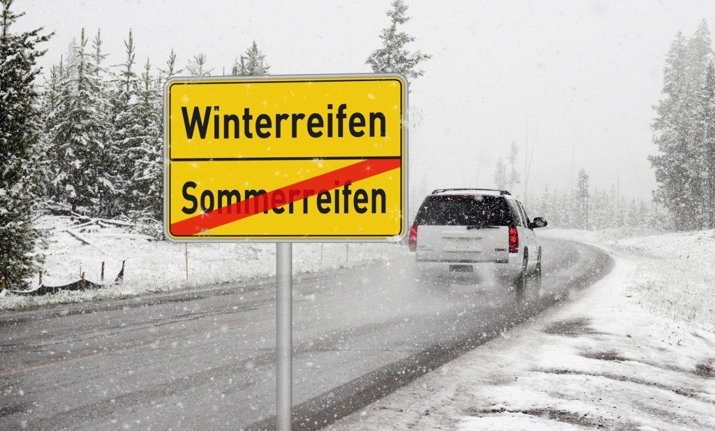 Bild-1-1024x617 Winterreifen – Premium oder billig?