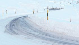 Bild-3-280x158 Reifen lagern – Wissenswertes zum Thema Sommer- und Winterreifen