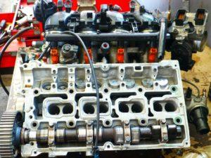motor-443695_1920-300x225 Motorschaden – reparieren, austauschen oder gleich ein neues Auto?
